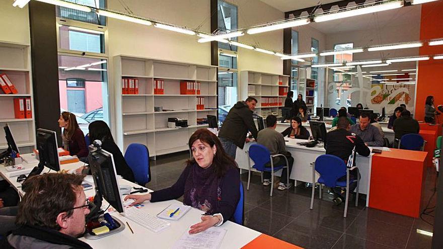 Alzira se alía con la Politécnica para promover la innovación tecnológica