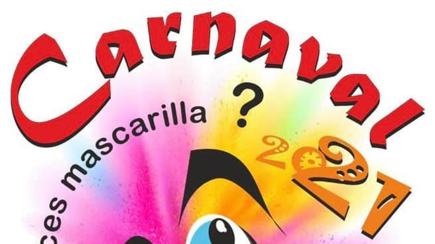 Carnaval 2021: Carnaval infantil