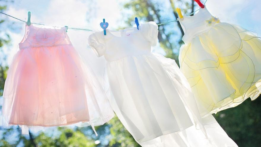El nuevo producto para la ropa de Mercadona que causa furor por su suavidad y olor