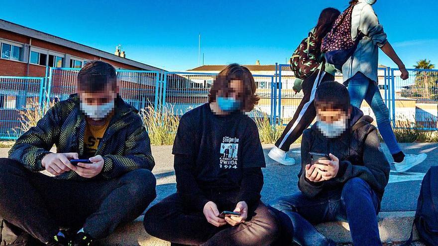 """El Ayuntamiento de Alicante inicia """"Exprésate en la terreta"""", una veintena de talleres para niños y adolescentes"""