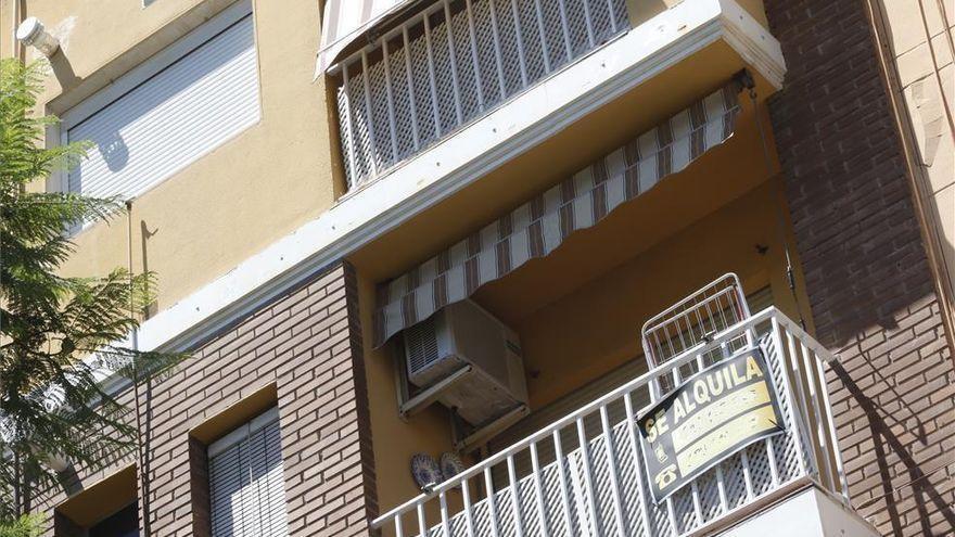 Los precios suben el 1,2 % en marzo en Córdoba por la vivienda y el transporte