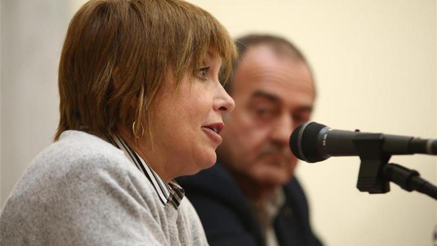 La Unió de Periodistes recurrirá las bolsas temporales de À Punt