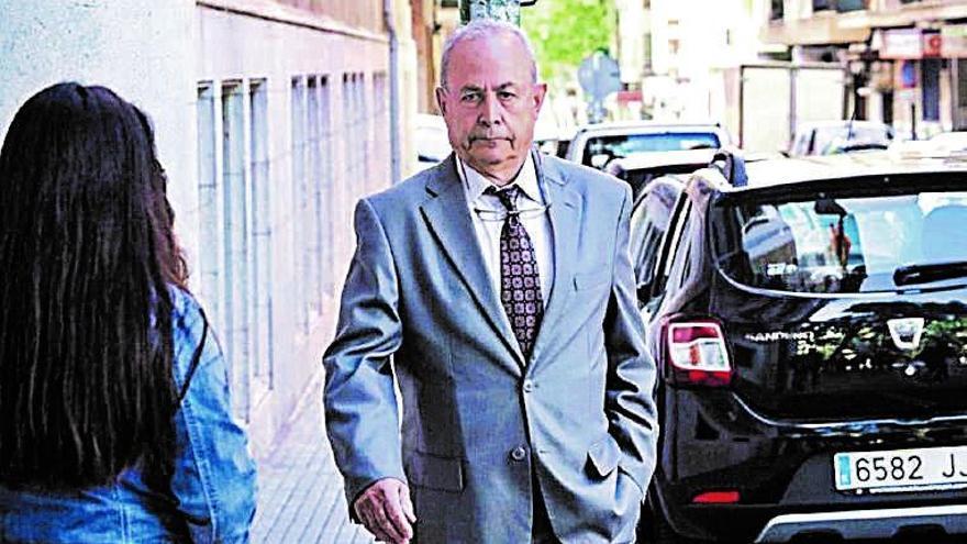 Fiscal y juez se opusieron a que don Juan Carlos testificase sobre Nóos