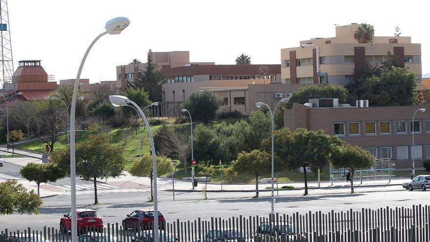 El servicio de limpieza de la Universidad de Málaga hará huelga desde el 2 de marzo