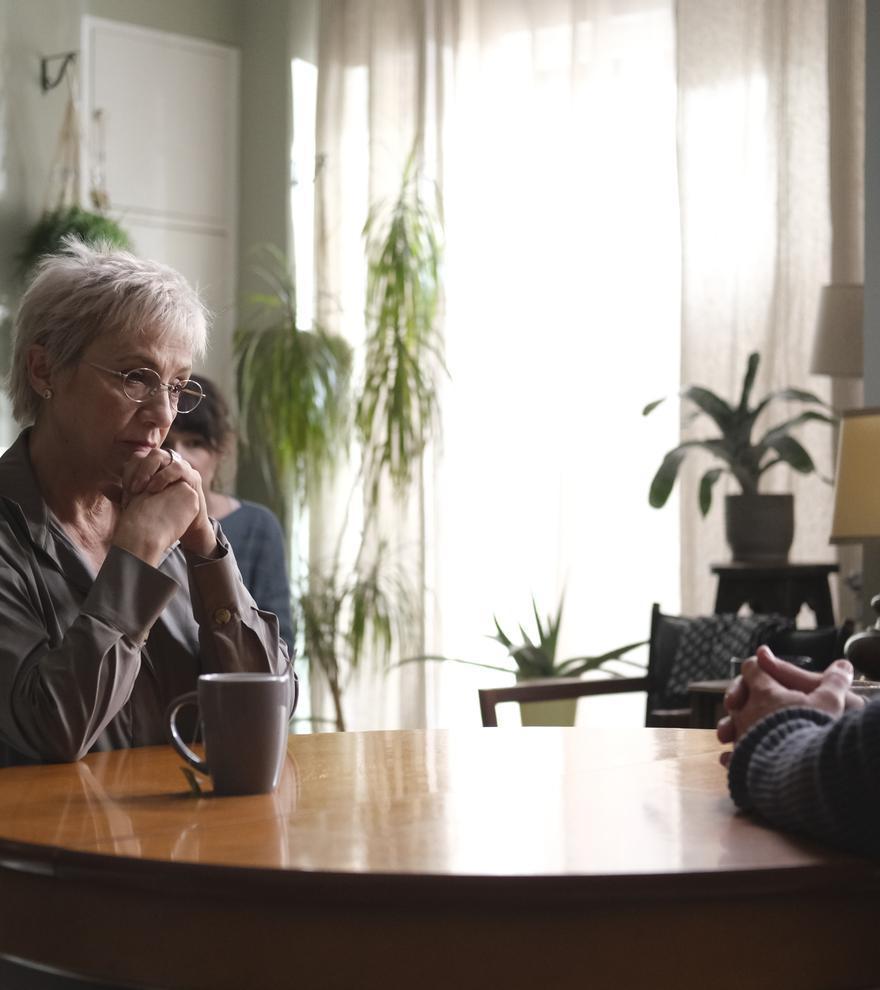 """Clint Eastwood com una estrella del """"rodeo"""" i Blanca Portillo com a víctima d'ETA, entre les estrenes de la setmana"""