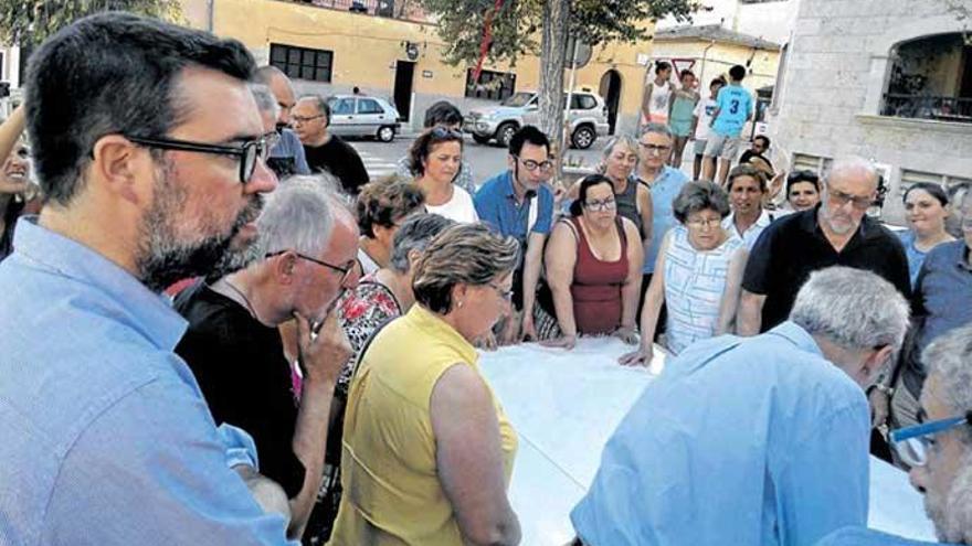 MZ unterwegs: (Fast) ein Tag mit dem Bürgermeister von Palma de Mallorca