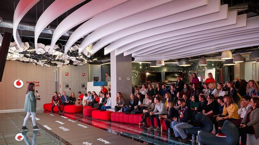 Las ciudades se rifan el talento tecnológico: Málaga, Alicante, Zaragoza