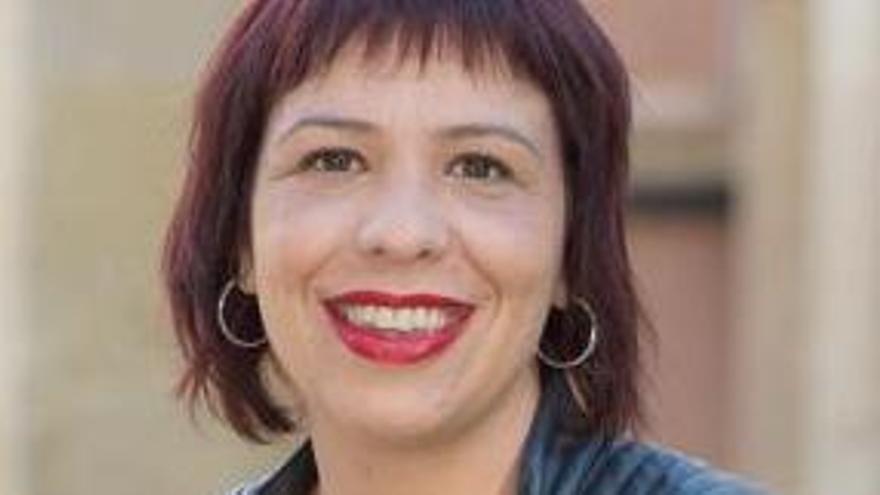 Raquel Rodríguez: «No hubo contratación a dedo»