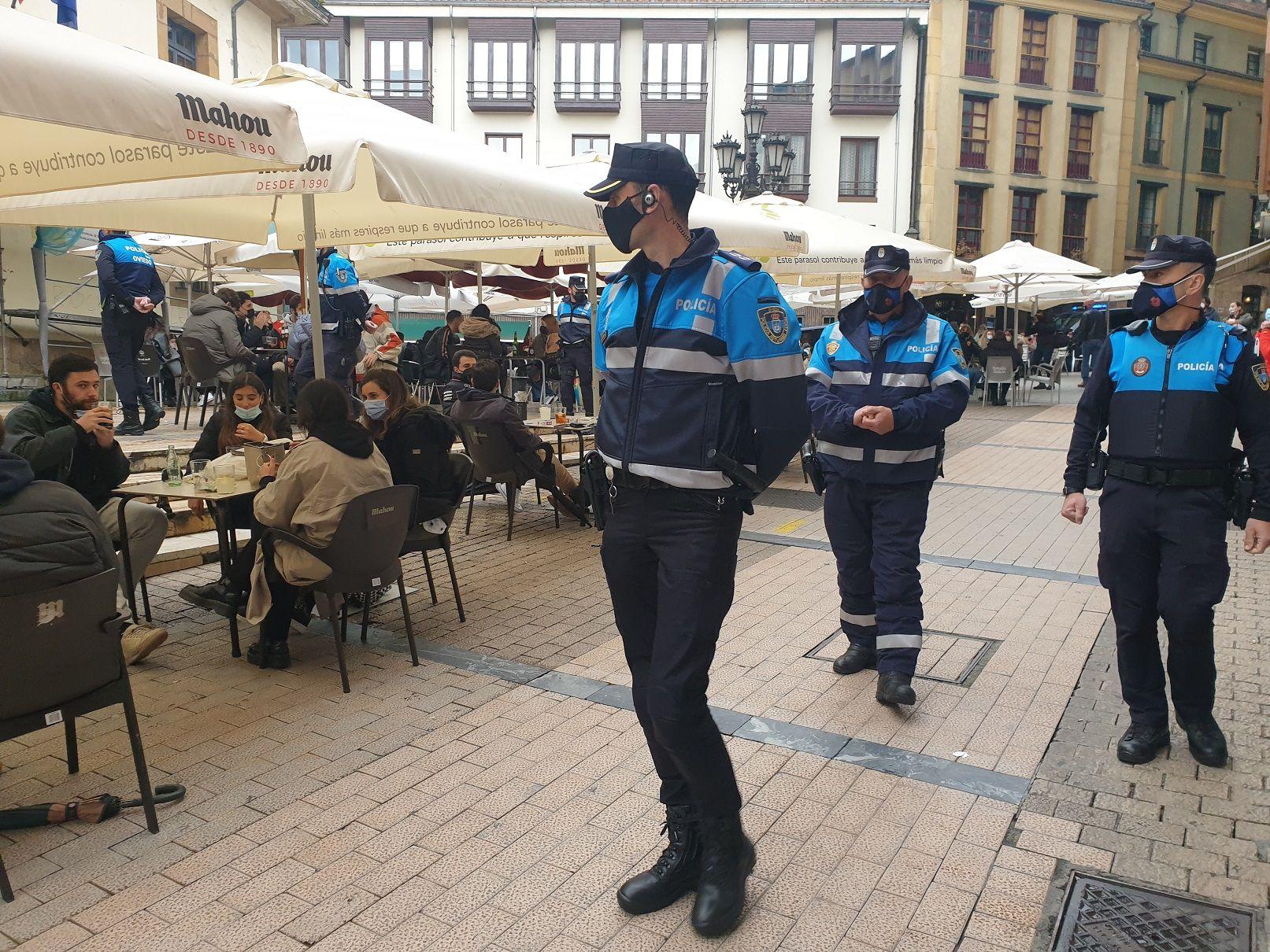Policía Local 9.jpg