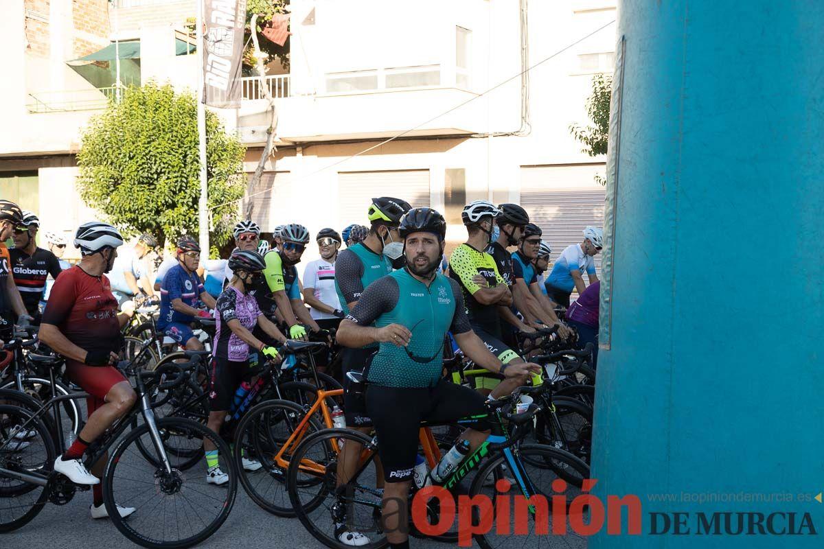 Ciclista_Moratalla004.jpg