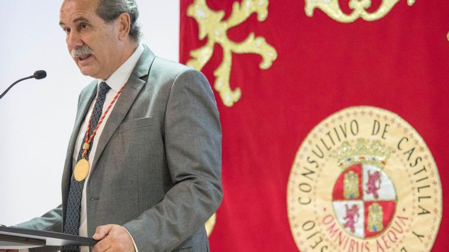 El Tribunal de Contratos de Zamora resuelve siete recursos por valor de 190 millones de euros