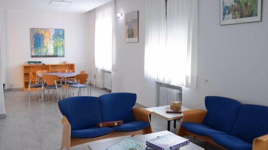 Abierto el periodo para pedir plaza en las residencias juveniles de la DGA