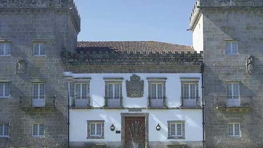 El Concello Otorga La Medalla De Oro De La Ciudad Al Museo Quiñones De León Faro De Vigo