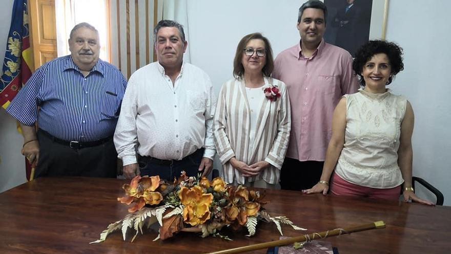 Dolor en Alcudia de Veo por el fallecimiento de la edila Susana Zamora