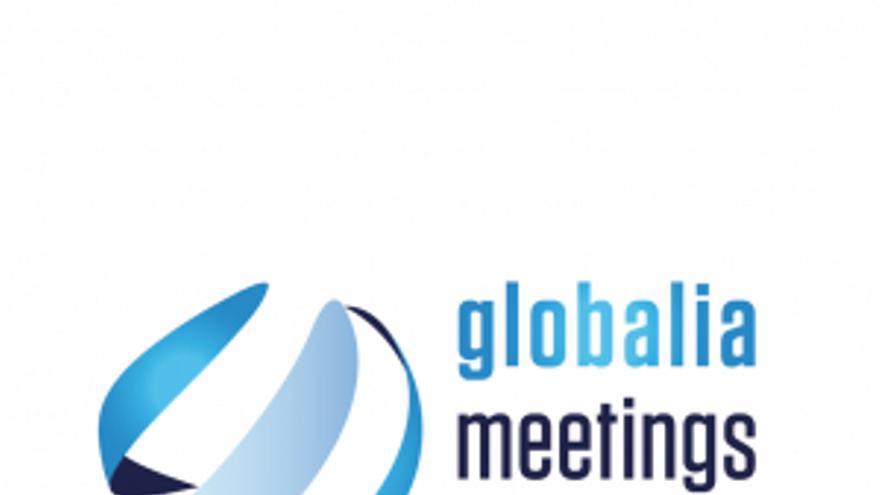 Globalia Meetings and Events lanza una campaña de venta anticipada para reactivar la actividad del sector