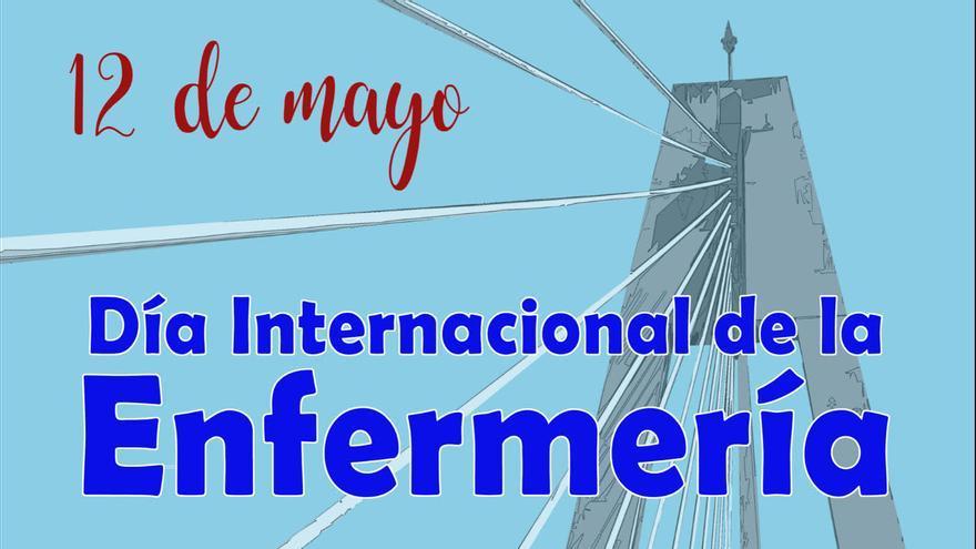 Conciertos en los hospitales de Badajoz por el Día Internacional de la Enfermería