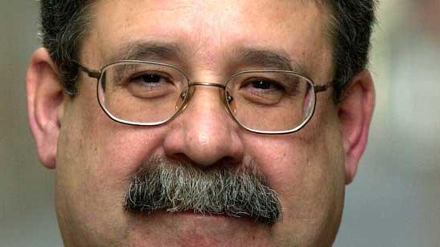 Javier Novelle, presidente de Amigos de la Casa de las Ciencias, fallece a los 69 años