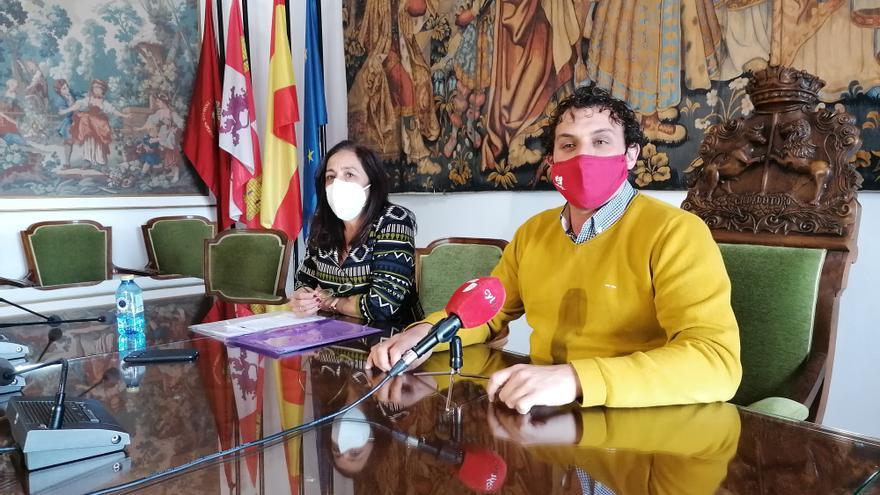 El Ayuntamiento de Toro reduce su deuda de 9 a 2,6 millones de euros