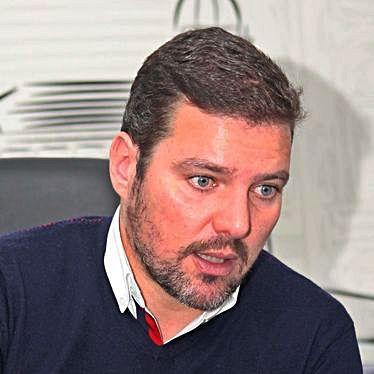 La Xunta aísla A Estrada con un cierre individual al desatarse los contagios después de las fiestas