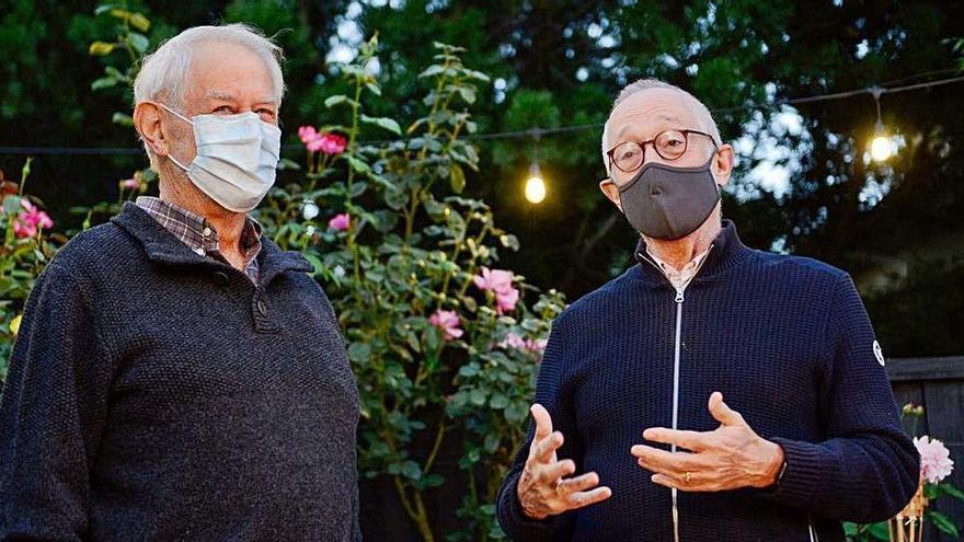 Paul Milgrom i Robert Wilson, Nobel d'economia per l'estudi de les subhastes