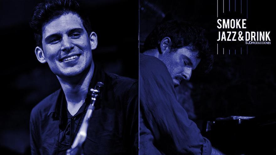 Clásicos del Jazz regresa al Club Natación Metropole