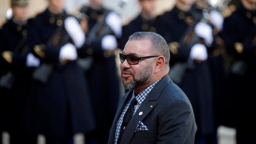 Marruecos vota con una nueva ley electoral que perjudica a los islamistas y beneficia al rey