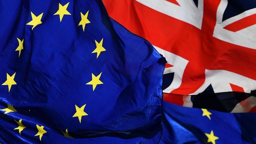 Ley Beckham y otras cuestiones tributarias post Brexit para ciudadanos españoles