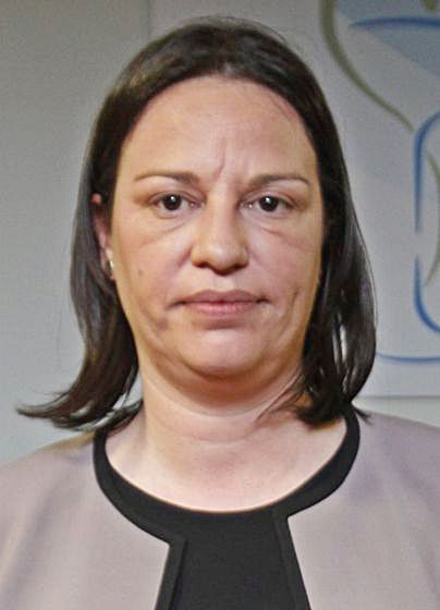 Belén González-Villamil