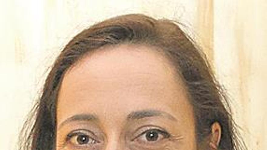 Castellón pone el ojo en Madrid