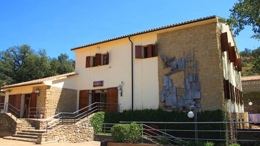 Detectan un brote con al menos 18 positivos en una colonia infantil de un municipio de Castellón