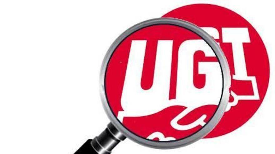 El juez falla a favor de UGT Asturias y anula el reintegro de una ayuda para cursos