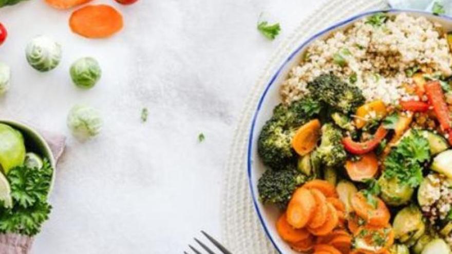 Adelgazar sin dieta y rápido: el único truco que funciona al cien por cien