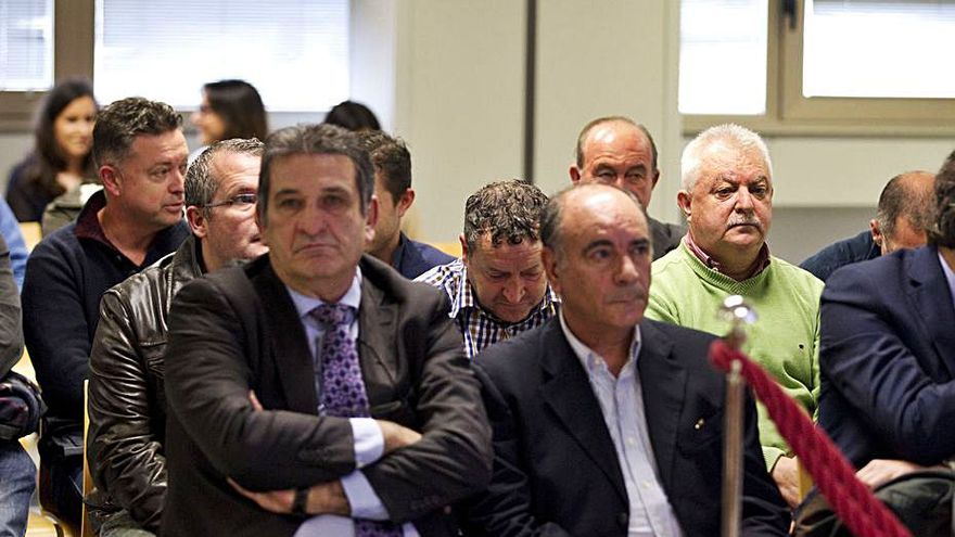 La justicia ha recuperado 3,7 millones del fraude de Terra Mítica