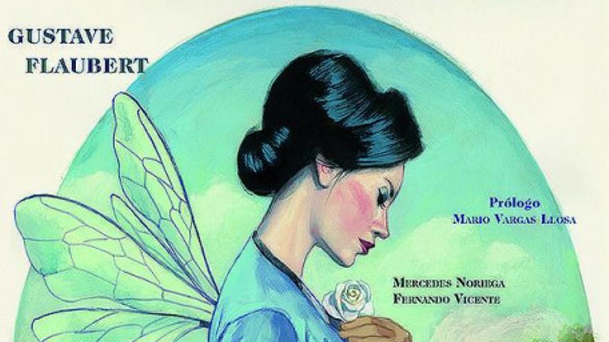 El realismo de 'Madame Bovary'