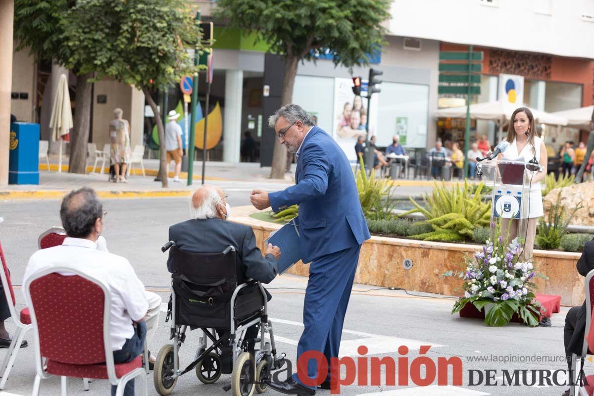 Carrilero_hijopredilecto077.jpg
