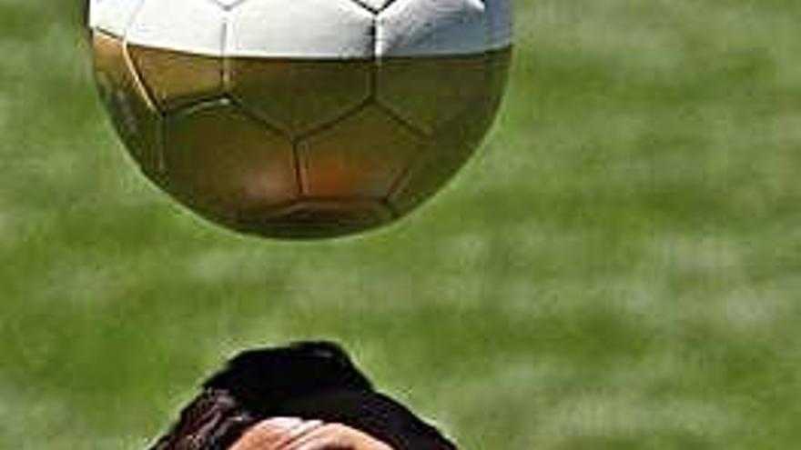 Rodrygo Goes, convocado a la selección brasileña