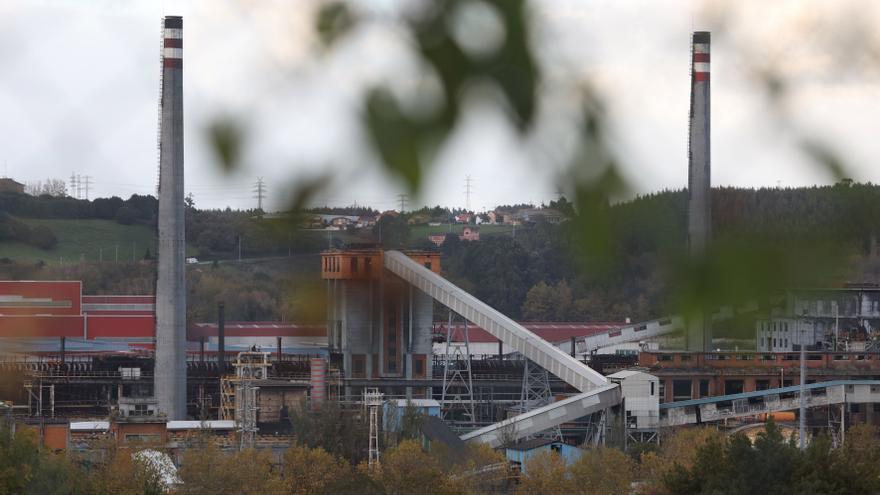 Cambia Avilés pide claridad al gobierno local sobre el futuro de uno de los gasómetros