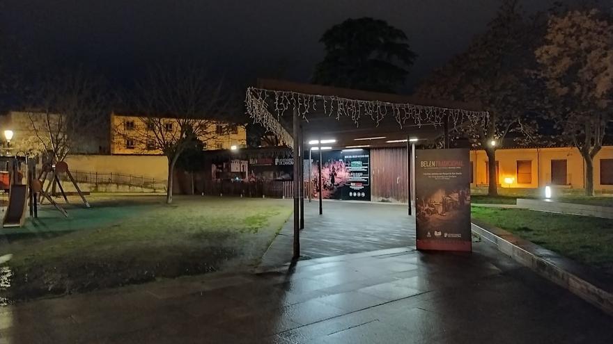 El tiempo en Zamora: el invierno llega con un aumento de las temperaturas