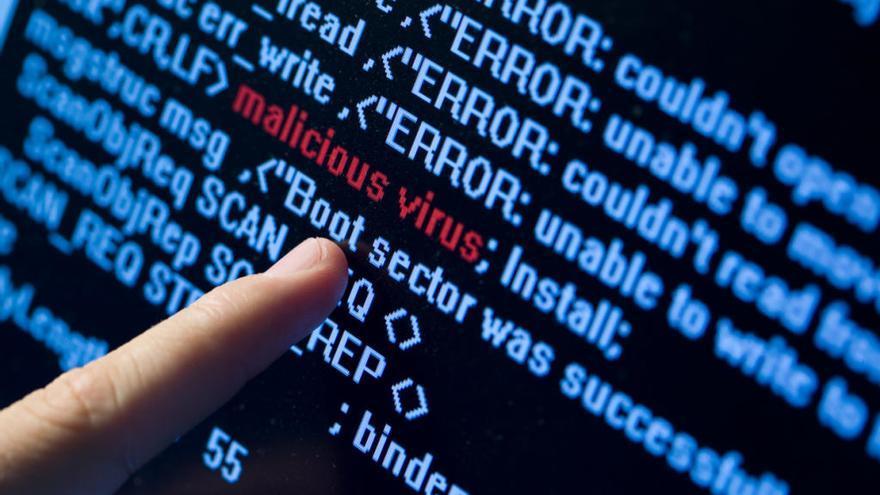 Detectan la propagación de un virus peor que 'WannaCry'