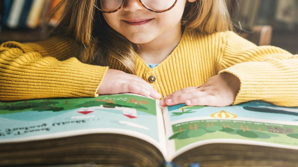 Diez libros infantiles para regalar igualdad durante estas Navidades.