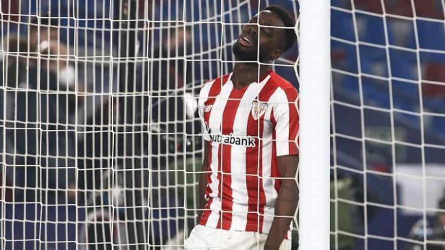 La final de la Copa entre el Athletic y la Real será a puerta cerrada