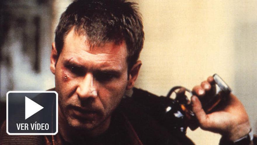 Diez cosas que aún no sabes de 'Blade Runner'