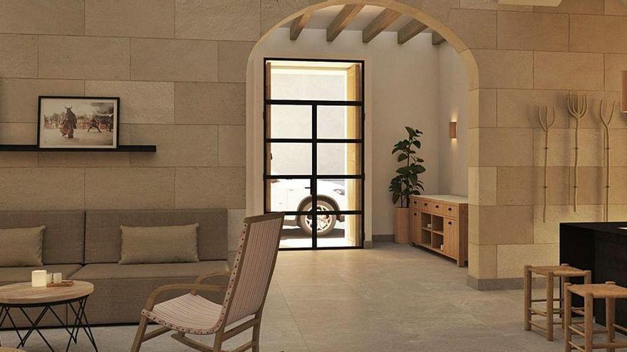 Mit dem Teufel ins Bett: Mallorca bekommt erstes Dimoni-Hotel