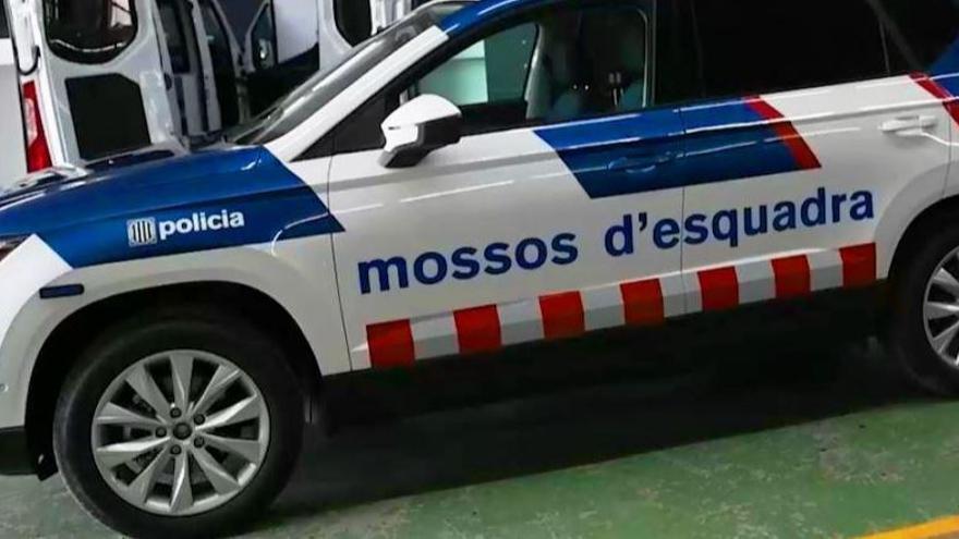 Una veïna de Figueres denuncia una agressió mortal al seu gos