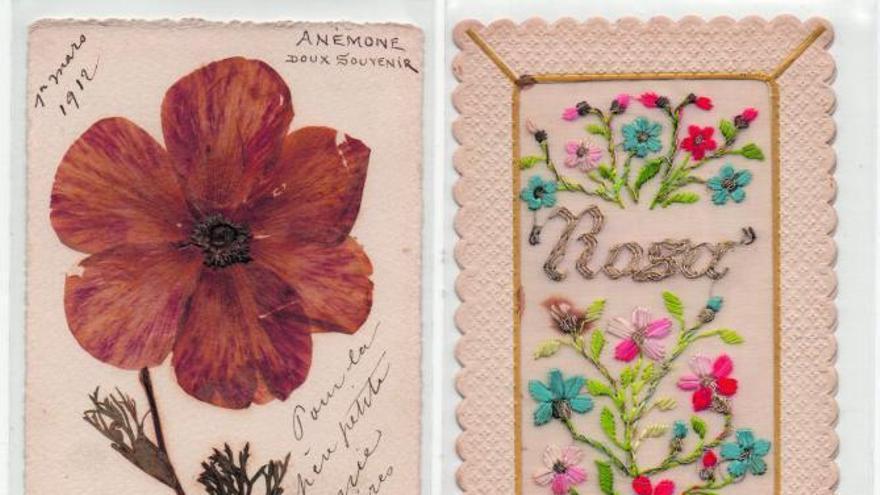 El maig, el mes de les flors