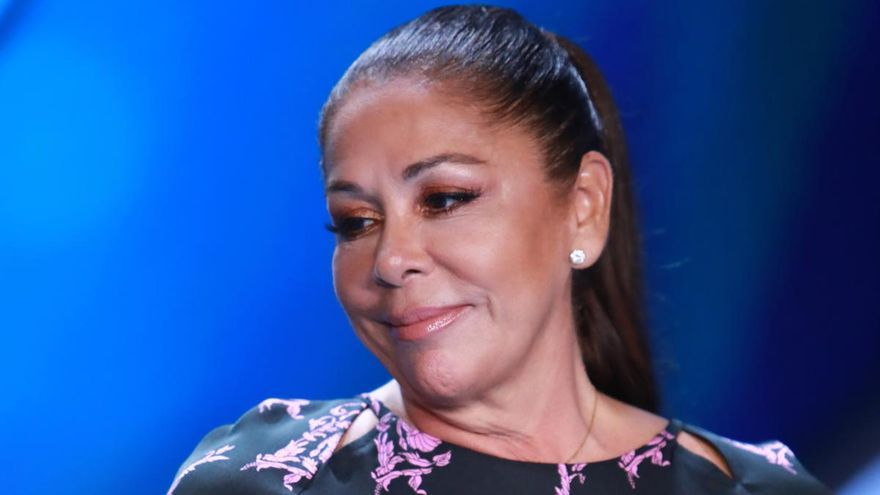 El motivo por el que Francisco y Cayetano Rivera demandarán a Isabel Pantoja
