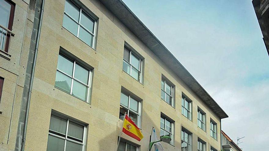 Un Juzgado de Valladolid subasta una casa vinculada a los Charlines
