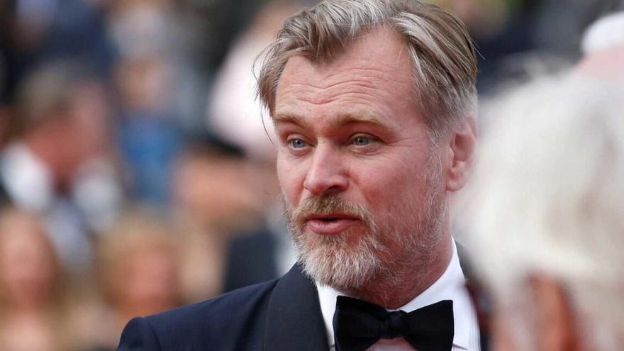 Nolan carga contra Warner Bros por abusar del 'streaming' para los estrenos