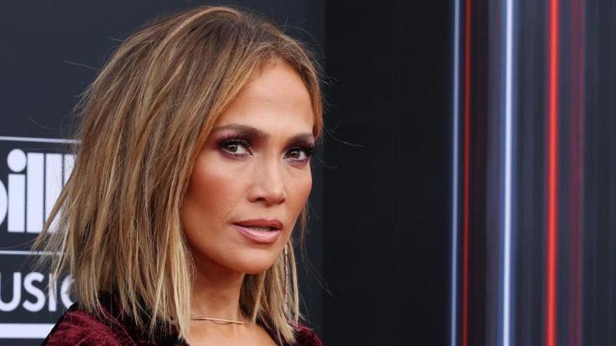 Jennifer López y Alex Rodríguez, rumores de infidelidad antes de su boda