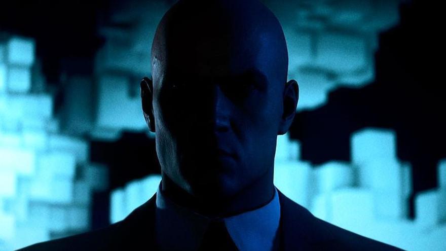 'Hitman 3': todo listo para el debut del Agente 47
